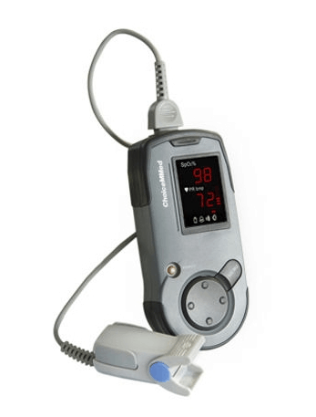 Pulse oximeters and accessories